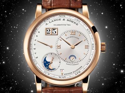 手表回收,二手手表,奢侈品回收,包包回收,名表