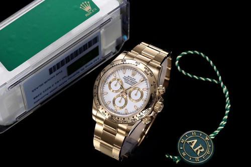手表回收,二手手表,奢侈品回收,包包回收,劳力士手表回收