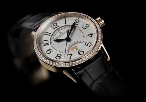 手表回收,二手手表,奢侈品回收,包包回收,积家手表回收,南京手表回收