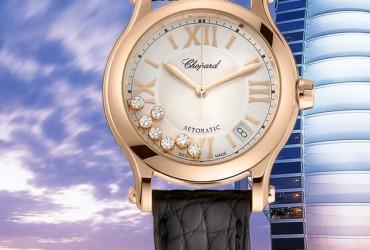 手表回收,二手手表,奢侈品回收,包包回收,萧邦手表回收,常州手表回收