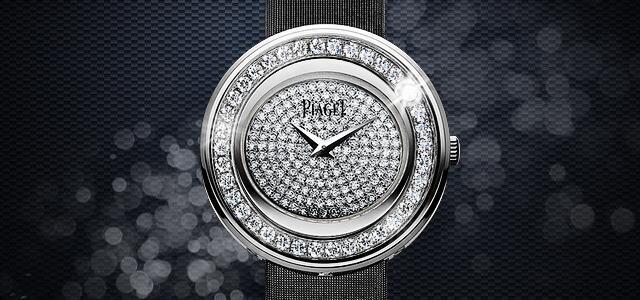 手表回收,二手手表,奢侈品回收,包包回收,伯爵手表回收,郑州手表回收