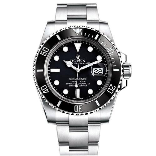 手表回收,二手手表,奢侈品回收,包包回收,爱彼手表回收,上海手表回收