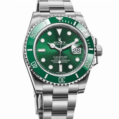 手表回收,劳力士手表回收,上海手表回收