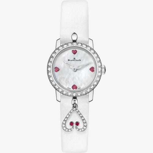 宝珀手表回收,手表回收
