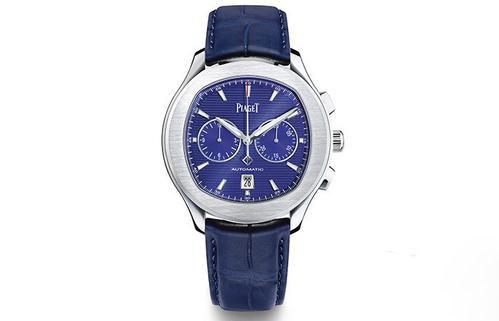 伯爵手表回收,二手手表,武汉手表回收