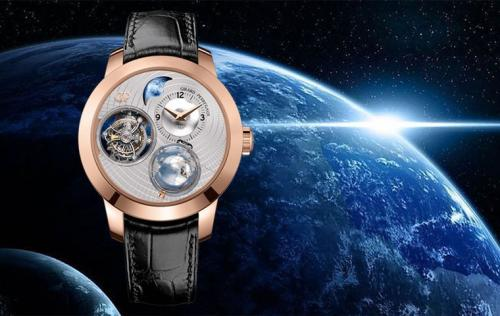 芝柏手表怎么样?回收价格是多少?