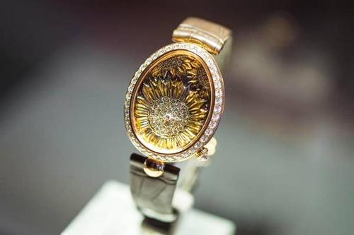 手表回收,宝玑手表回收,上海手表回收