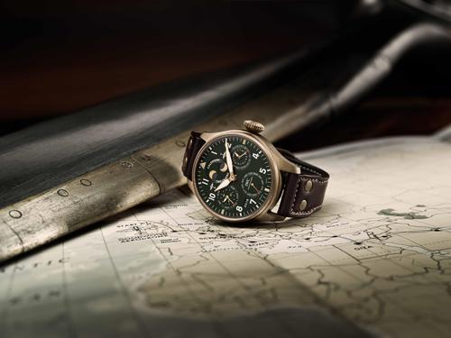 手表回收,万国手表回收,北京手表回收
