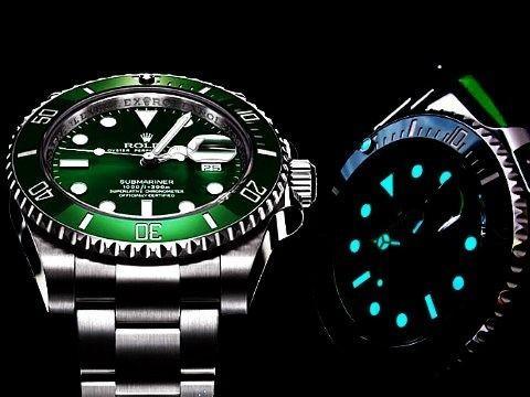 劳力士回收,手表回收,上海手表回收