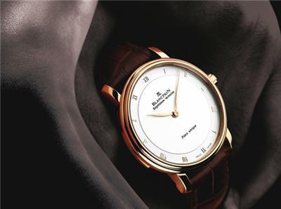 宝珀手表回收,手表回收,北京手表回收