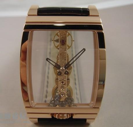 昆仑海军上将腕表可以回收吗?多少钱?