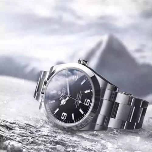 劳力士手表回收价格高吗?