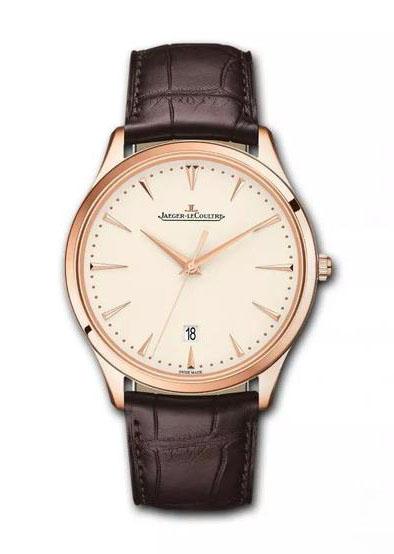 积家手表回收,二手手表,手表回收,上海手表回收