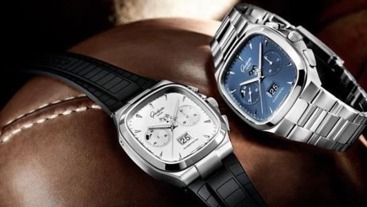 格拉苏蒂原创议员腕表怎么样?可以回收多少钱?