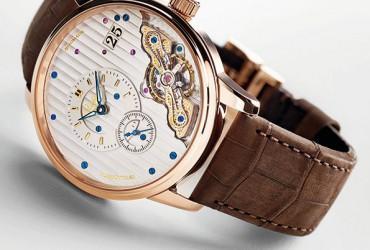 格拉苏蒂手表回收,二手手表,手表回收