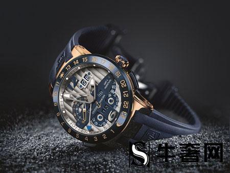 手表回收,二手手表回收