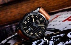 美度手表可以回收多少钱?