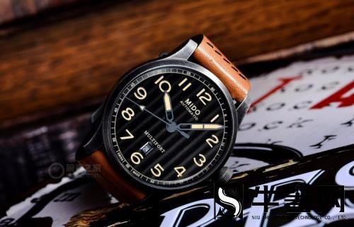 美度手表,手表回收