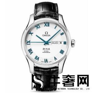 欧米茄手表,手表回收