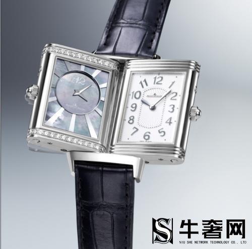 积家手表回收,手表回收