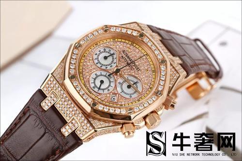 爱彼手表,手表回收