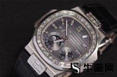 沛纳海手表回收价格是多少钱?