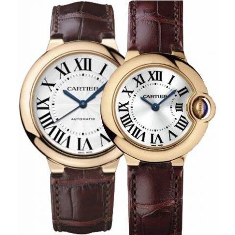 卡地亚手表回收价格