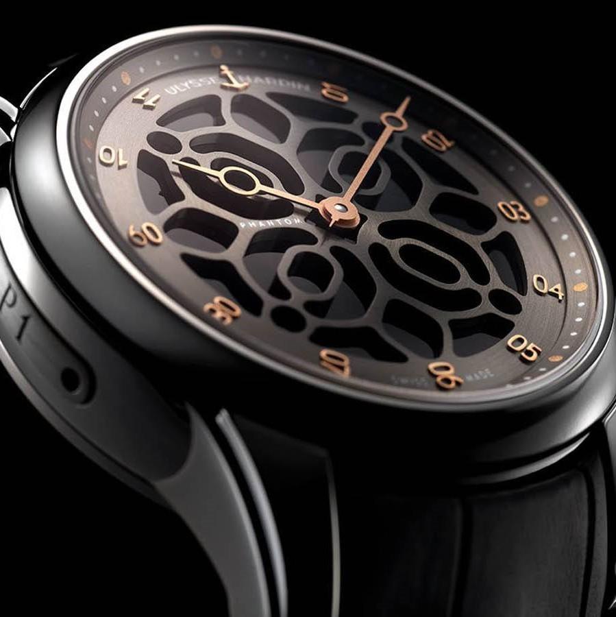 雅典手表回收