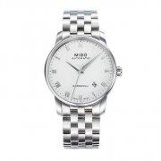 三款万元以下的美度手表回收怎么样?