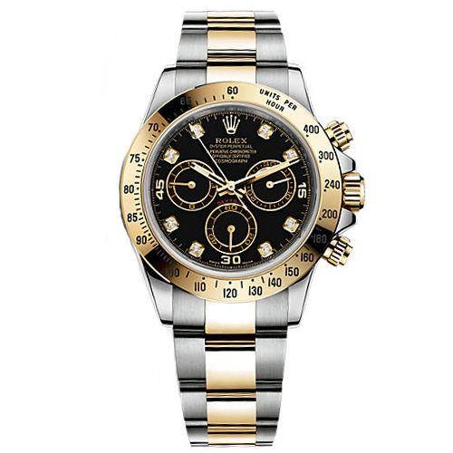 劳力士手表回收