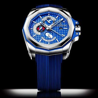 昆仑手表回收