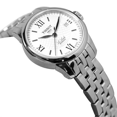 天梭手表回收
