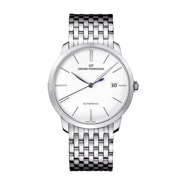 芝柏手表回收