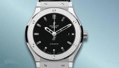宇舶手表回收市场怎么样?