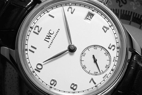 万国手表回收