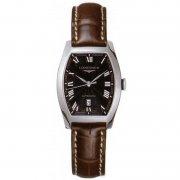 浪琴复古手表在手表回收公司的价格是多少?