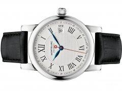 手表回收公司回收破损的万宝龙手表吗?