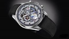 手表回收店回收真力时旗舰系列手表吗?