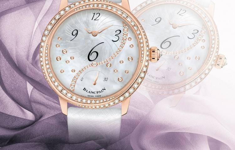 手表回收二手名表回收