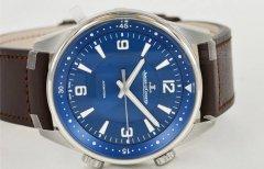 手表回收电话多少?积家北宸系列904847J手表可以回收吗?