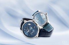 手表回收电话多少?格拉苏蒂原创手表回收情况如何?