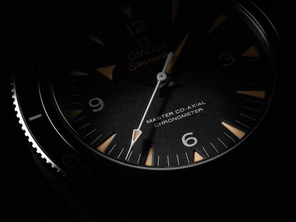 欧米茄手表回收价格查询