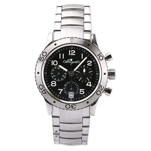 手表回收几折
