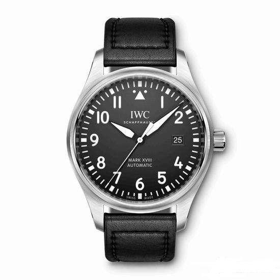 二手万国手表去哪能卖
