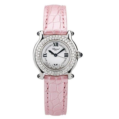 萧邦手表回收价格查询