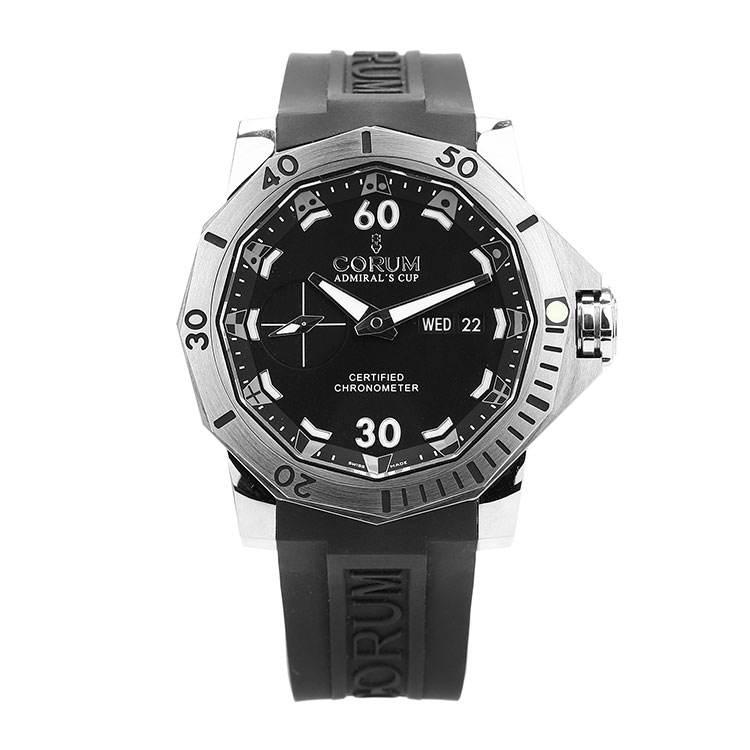 昆仑二手表回收价格