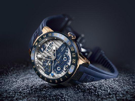 雅典二手表回收价格