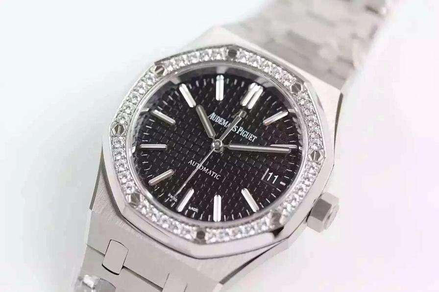 爱彼手表回收价格查询