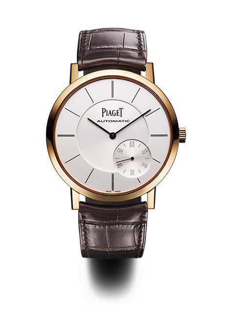 宝玑二手表回收价格