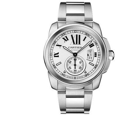 手表回收店